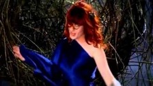 Florence + The Machine 'Hurricane Drunk' music video