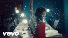 Tiësto 'The Right Song' music video
