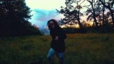 Felly 'Shadows' music video