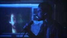 Sam Roberts 'I Feel You' music video