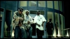 Mobb Deep 'Have A Party' music video