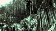Raised Fist 'Chaos' music video