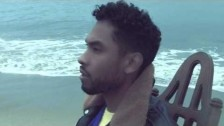 Miguel 'waves (Tame Impala Remix)' music video