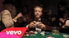 Spin Doctors 'If the River Was Whiskey' music video