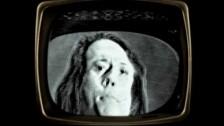 Trivium 'The Rising' music video