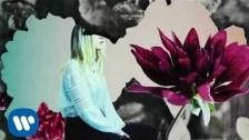 Anteros 'Anteros' music video
