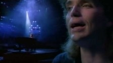 Richard Marx 'Right Here Waiting' music video