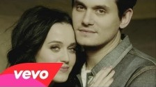 John Mayer 'Who You Love' music video