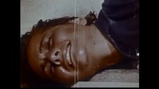 Flora Cash 'Father's Sins' music video