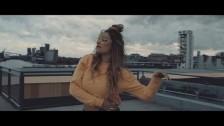 Wayfloe 'Echoes' music video
