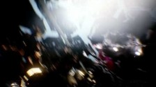 Amnesia Scanner 'Chingy' music video