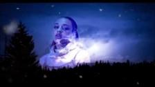 Killavesi 'Run & Hide' music video