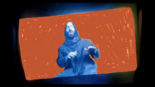Chet Faker 'Low' music video