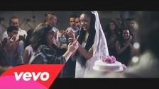 Mohammed Ali (2) '50 Länder' music video