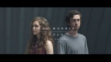 Rae Morris 'Cold' music video