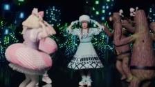 Kyary Pamyu Pamyu 'HARAJUKU IYAHOI' music video