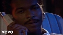 Ray Parker Jr. 'I Don't Think That Man Should Sleep Alone' music video