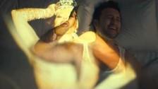 Blue 'Break My Heart' music video