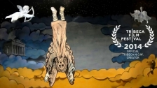 Deca 'Gabriel Ratchet' music video