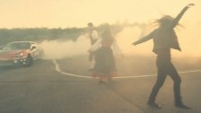 Hanne Kolstø 'Carousel' music video