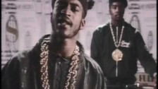 Eric B. & Rakim 'Paid In Full' music video