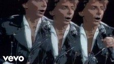 Barry Manilow 'In Search Of Love' music video
