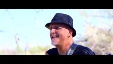 Frank Gambale 'Fear of Flyin'' music video