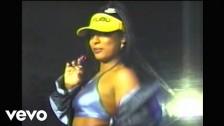Victoria Monet '90's Babies' music video