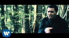 Kevin Gates 'Out The Mud' music video