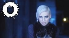 Killgore & Polina 'Magnet' music video