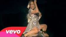Jennifer Lopez 'Hold It Don't Drop It' music video