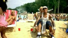 Bow Wow 'Marco Polo' music video