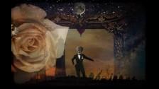 Baby Alpaca 'Sea Of Dreams' music video
