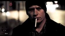 Snak The Ripper 'Forgotten' music video