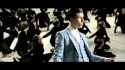 Willy Moon 'Yeah Yeah' Music Video