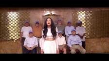 Alex Winston 'Careless' music video