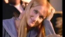 Jill Sobule 'Supermodel' music video