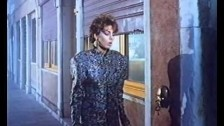 Sandra 'Little Girl' music video