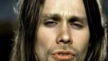 Alter Bridge 'Broken Wings' music video