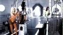 RuPaul 'A Little Bit of Love' Music Video