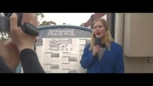 Julia Jacklin 'Coming Of Age' music video