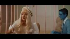 Melanie Martinez 'Pacify Her' music video