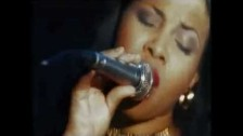 Sweetbox 'Booyah (Here We Go)' music video