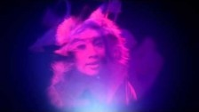Yuna 'Live Your Life (TWINSMATIC Remix)' music video