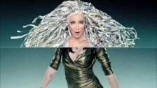 Cher 'Woman's World' music video