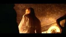 Billy Idol 'L.A. Woman' music video
