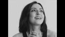 Bugo 'Mi manca' music video