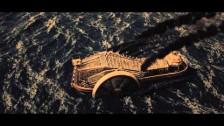 Soilwork 'Spectrum Of Eternity' music video