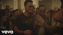 Love and Theft 'Night That You'll Never Forget' music video