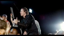 Angels & Airwaves 'Everything's Magic' music video